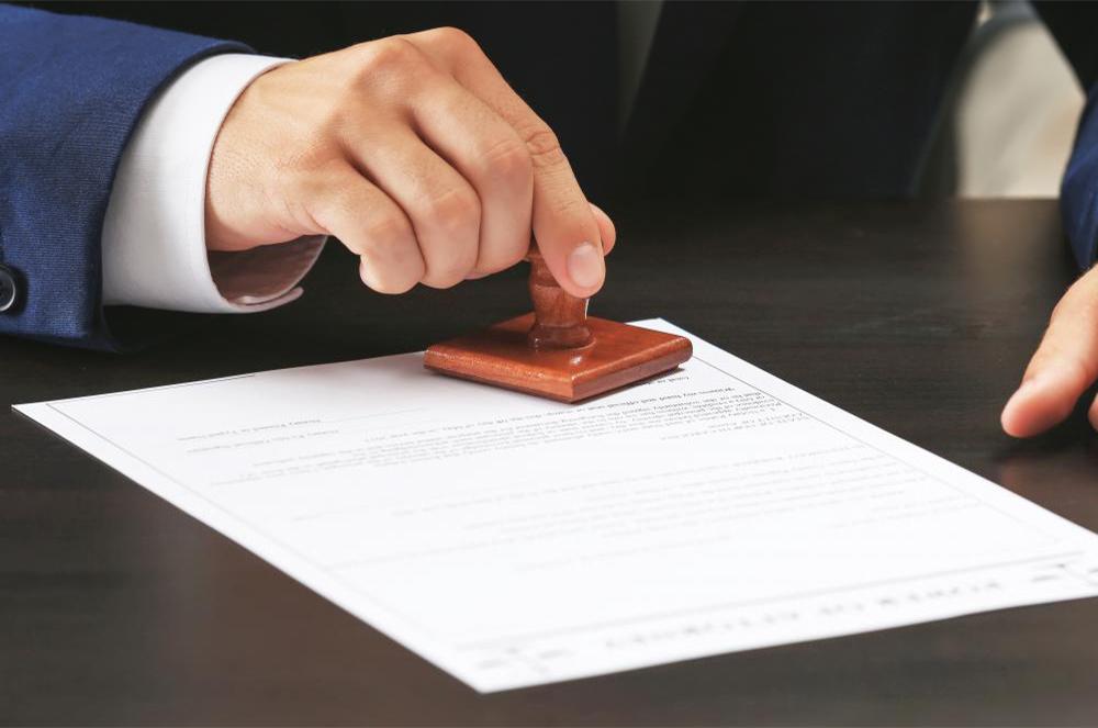 Công chứng thuê văn phòng có thực sự cần thiết?