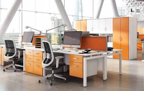 Văn phòng hạng A