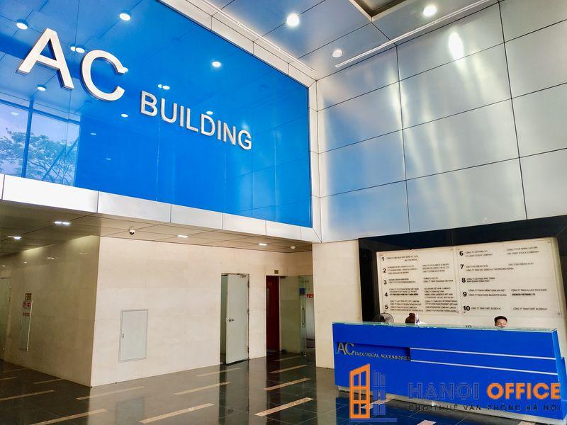 ac-building-sanh-le-tan.jpg