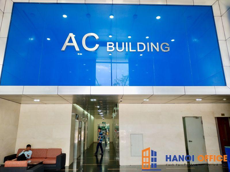 ac-building-sanh-toa-nha.jpg