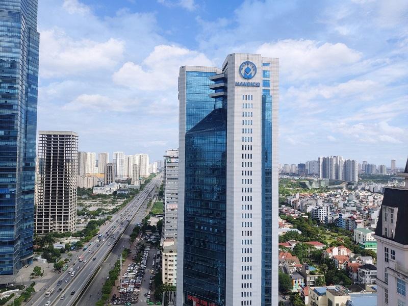 toa-nha-handico-tower.jpg