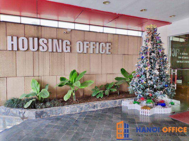 sanh_toa_nha_housing.jpg