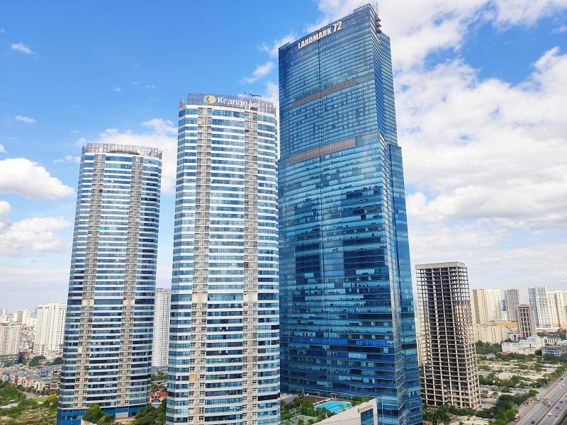 keangnam-landmark-tower.jpg