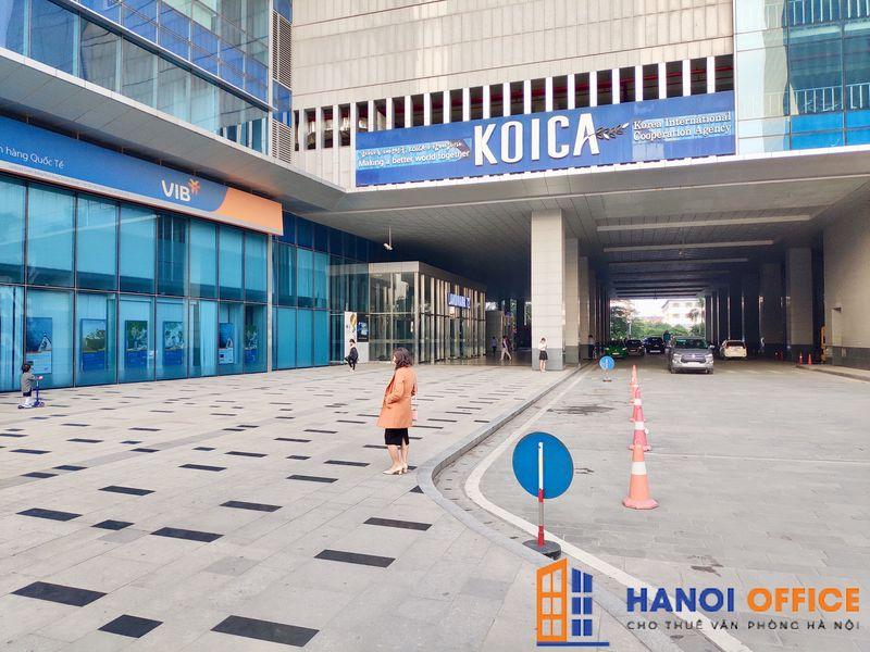 loi_vao_keangnam_landmark_tower.jpg