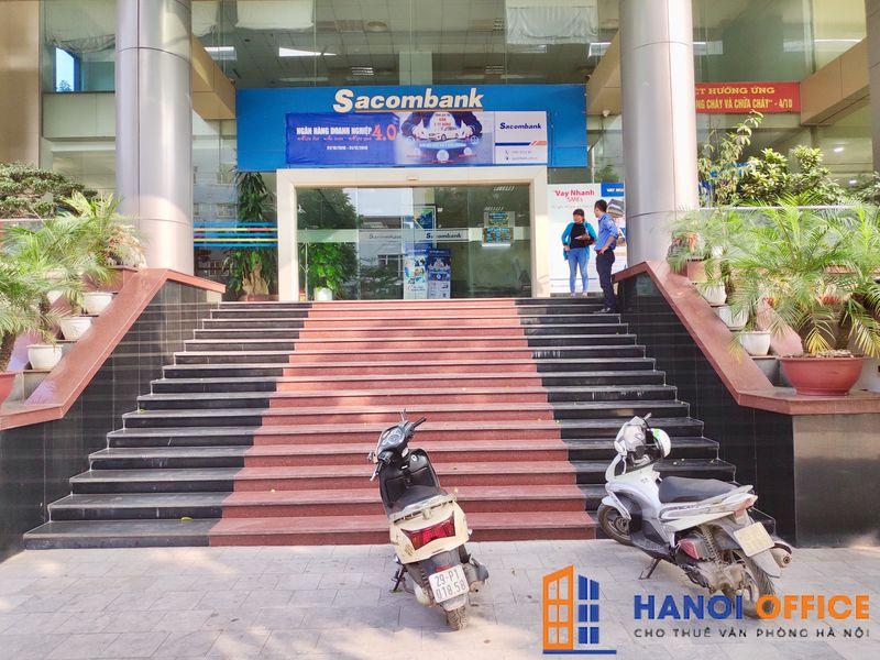 cua_toa_nha_lucky_building.jpg