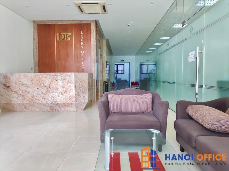 sanh_toa_nha_lucky_building.jpg